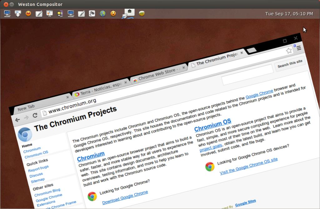 screenshot_2013-09-17