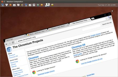 planet freedesktop org